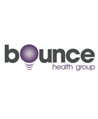 Bounce Health Group