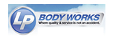 LP Body Works