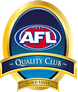 AFL Accredited Team