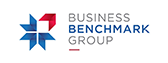 Business Benchmark Group