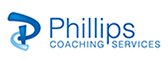 Phillips Coaching Services